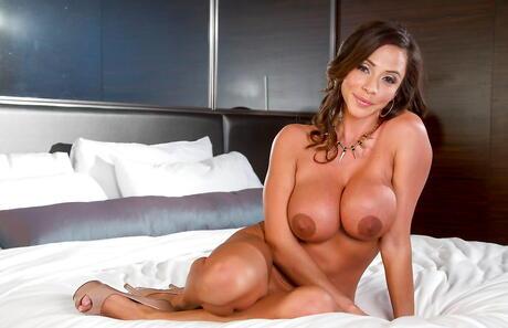 Latina Massage Pictures