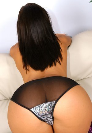 Latina Booty Pictures