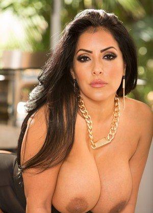 Latina Pornstars Pictures