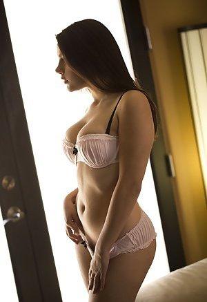 Latinas Lingerie Pictures